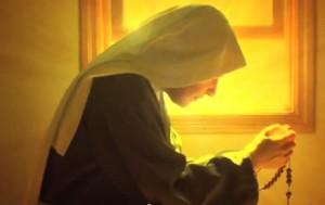 prayernun