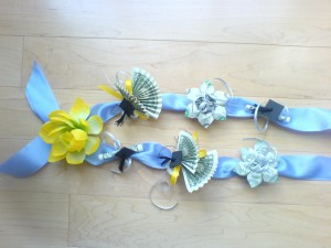 Blue-ribbon-modification