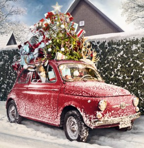 Intratuin-Christmas-Car-520x533