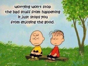 worry (1)